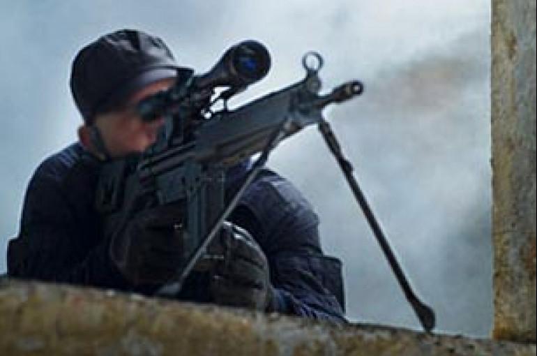 подходящий снайпер в голову фото кабан очень работоспособен