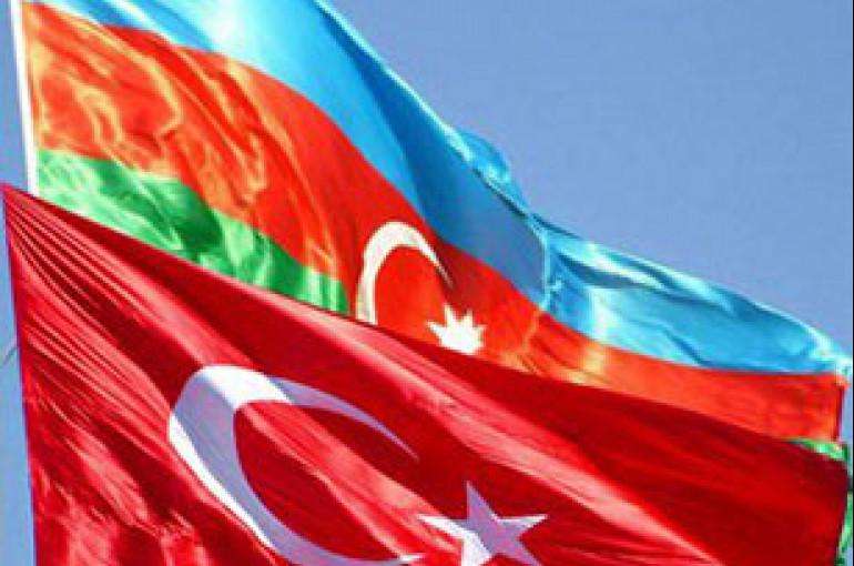 Turkey, Azerbaijan to conclude new gas pipeline deal