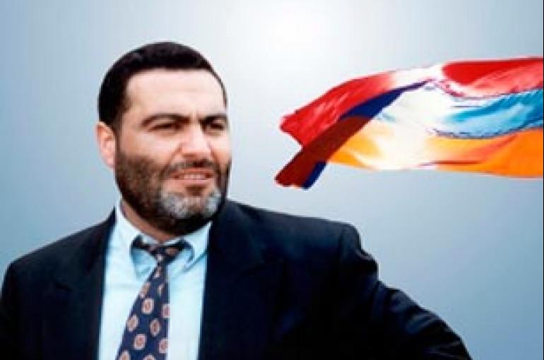 Տեսանյութ.«Համբերեք, ունենալու ենք». Վազգեն Սարգսյանի եղբայրն արխիվային տեսանյութ է հրապարակել