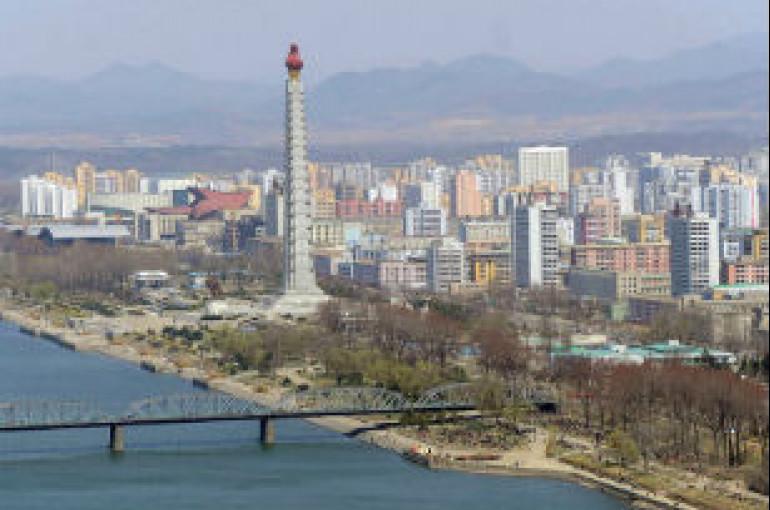 Հյուսիսային Կորեայում կորոնավիրուսով վարակվածության դեպքերի բացակայությունը կասկածների տեղիք են տալիս