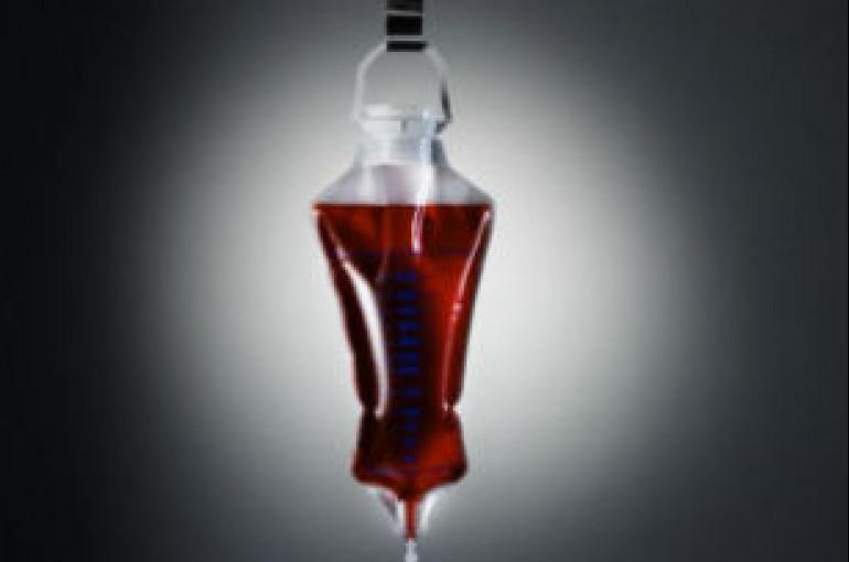 Անկախ պացիենտների  արյան խմբից, հնարավոր կլինի փոխներարկել արհեստական արյուն