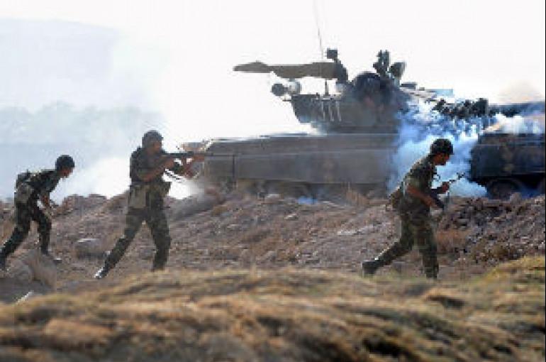 Image result for карабахский конфликт