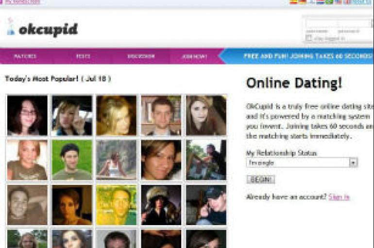 Armenia online dating dating INTJ
