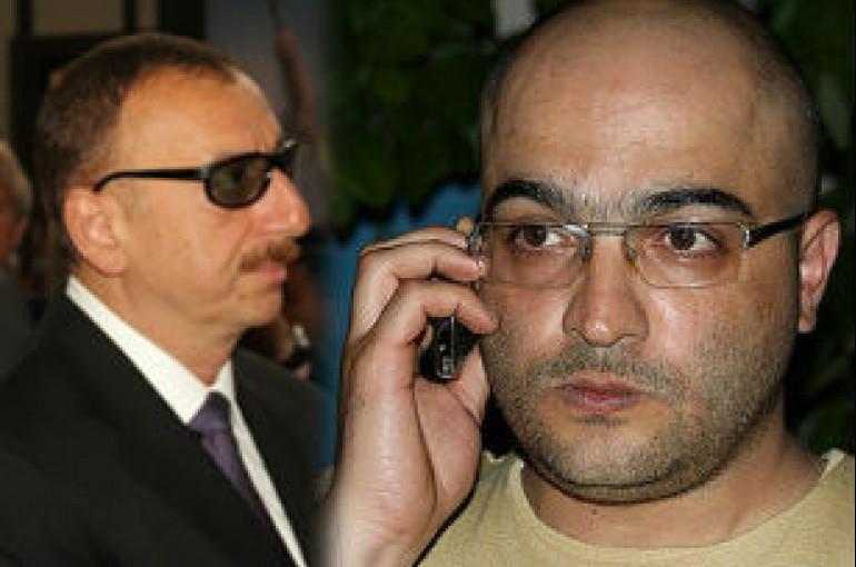 Ադրբեջանցի լրագրողը կասկածներ ունի, հայկական կողմը միջանցք  է բացել, այլապես խոջալուեցիները չէին կարող դուրս գալ