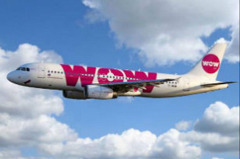 Վաշինգտոն թռչող ինքնաթիռն արտակարգ վայրէջք է կատարել. բժիշկները 2-ամյա երեխայի մահ են արձանագրել