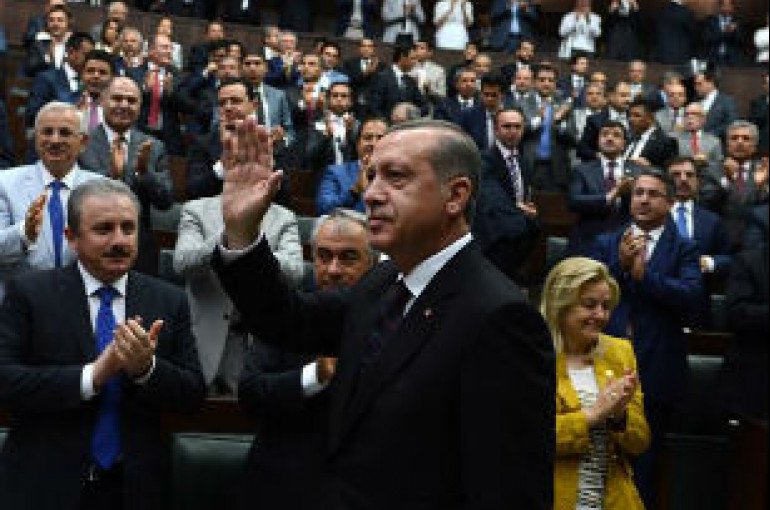 answe turkeys president vows - 626×393
