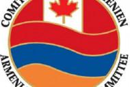 Канада прекратила военный экспорт в Азербайджан и запретила продажу оружия Турции