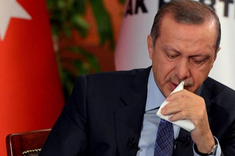 Մոտենում է Էրդողանի Ամագեդոնը.Թուրքիայից վտարված մաֆիայի առաջնորդը կբացահայտի նոր գաղտնիքներ