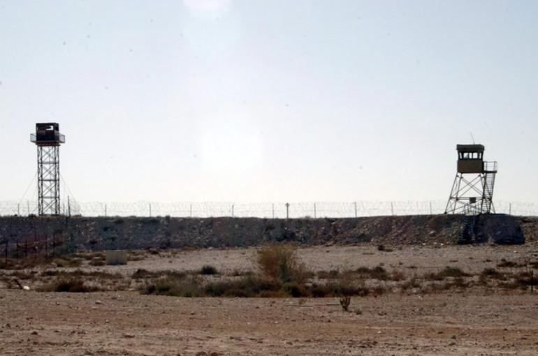 Ադրբեջանում հայտնել են Իրանի հետ սահմանին փոխհրաձգության մասին, կա  1 վիրավոր