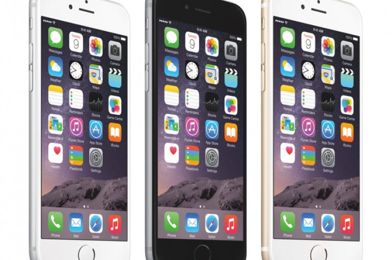 iPhone 7 release date: September 8 rumored to be Apple event