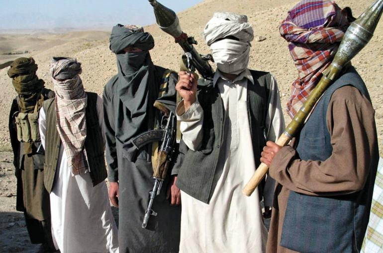 Թալիբների ռազմական հաջողությունները հնարավոր չէ կասեցնել, նրանք կարող են Աֆղանստանում վտանգ ներկայացնել Թուրքիայի համար