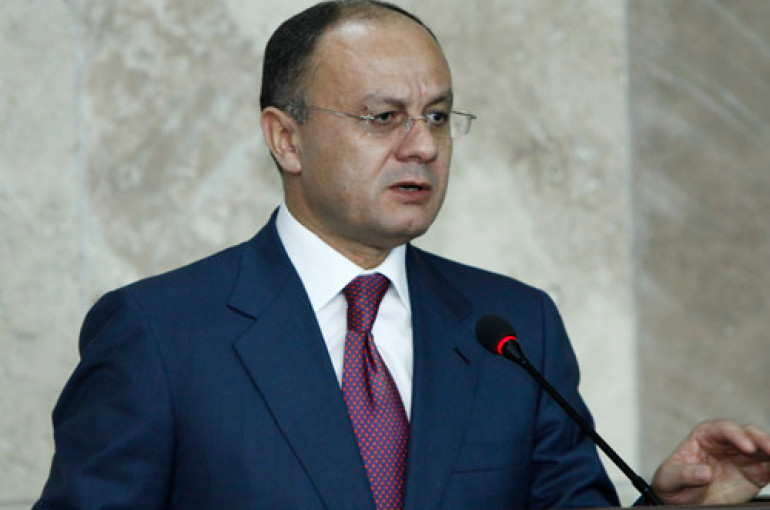 кредит в армении для граждан россии