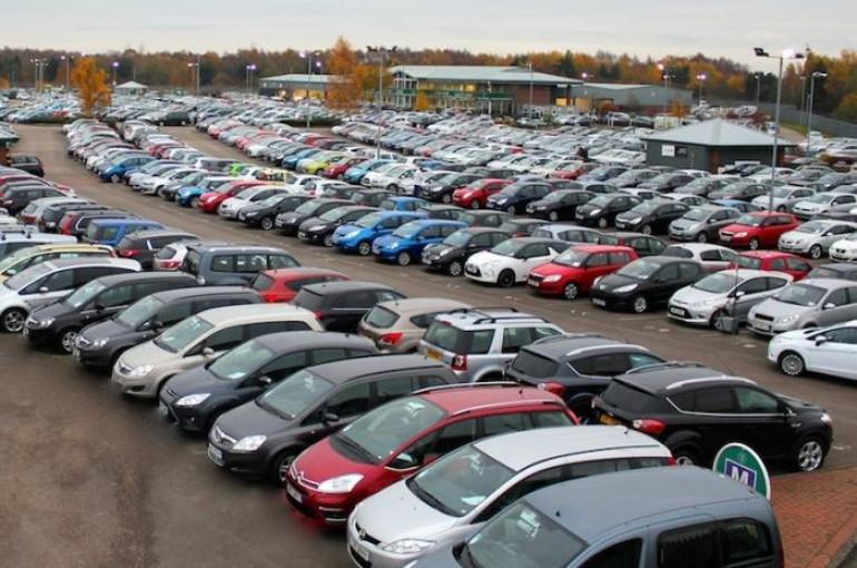 Քաոսային իրավիճակ.հնարավոր է Հայաստանի ավտոմեքենաների շուկայում գների կտրուկ անկում  լինի