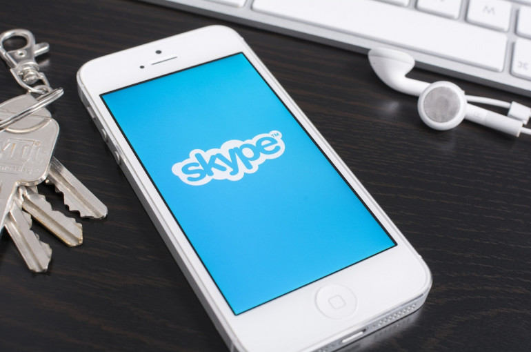 Skype down - Microsoft video chat app and messenger not