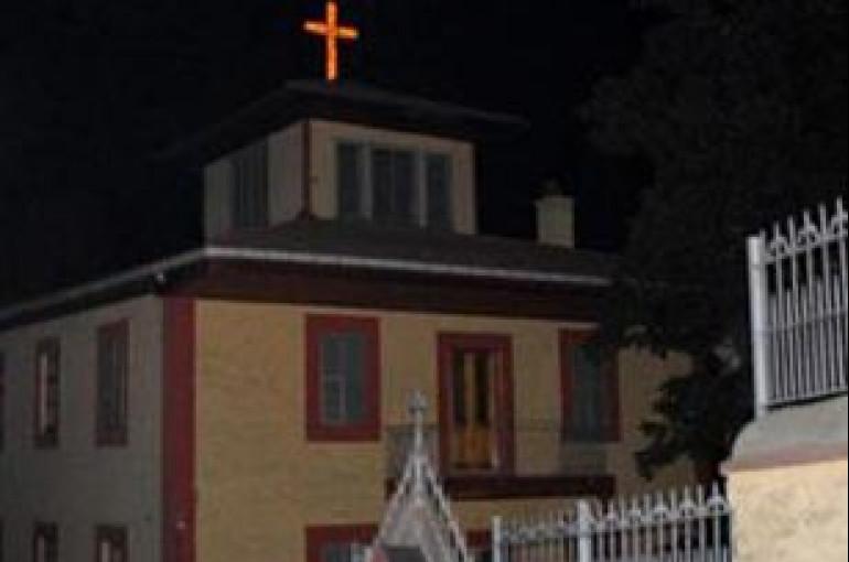 Catholic Church in Turkey comes under attack - Armenian News