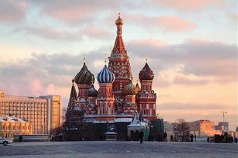 Կրեմլը հերքում է Մոսկվայի կողմից Բելառուսում իրավիճակի ապակայունացման մասին տեղեկությունները