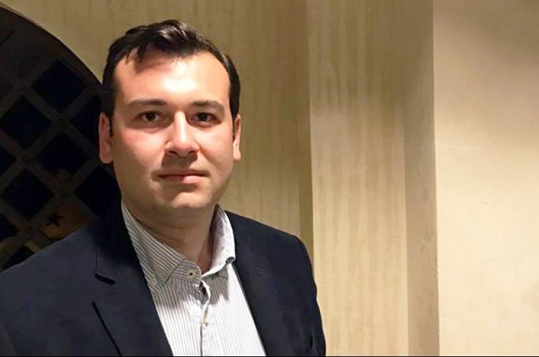 Արդյո՞ք ՆԱՏՕ-ի Վարշավյան գագաթաժողովի որոշումները նոր թափ կհաղորդեն անվտանգության ոլորտում Հայաստան-Վրաստան հարաբերություններին