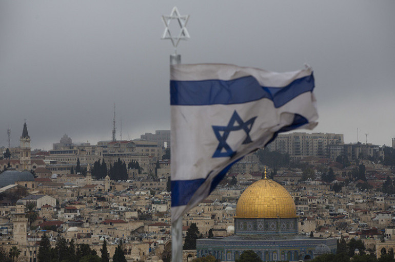 Us Embassy Jerusalem Appointment
