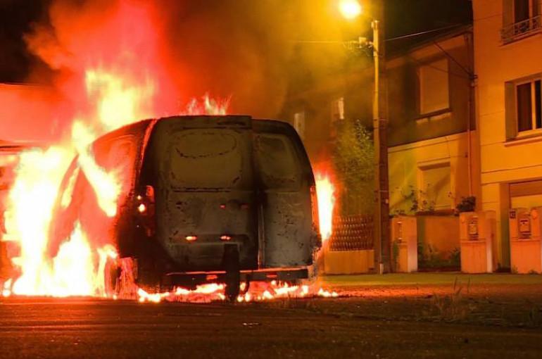 Ռուսաստանում 29-ամյա ադրբեջանցուն նախ սպանել են, հետո  այրել