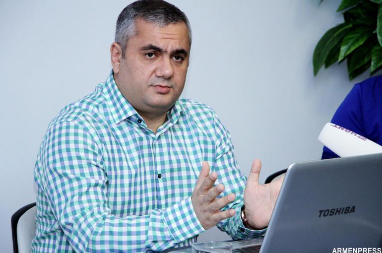 Как получить кредит в армении гражданам армении кредит минимальное время рассмотрение заявки