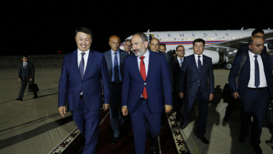 Armenia appoints representative to ECHR - Armenian News - Tert am