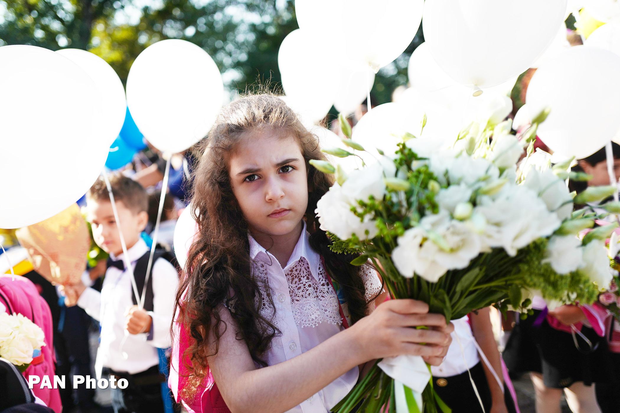 это армянские поздравление первого сентября главная