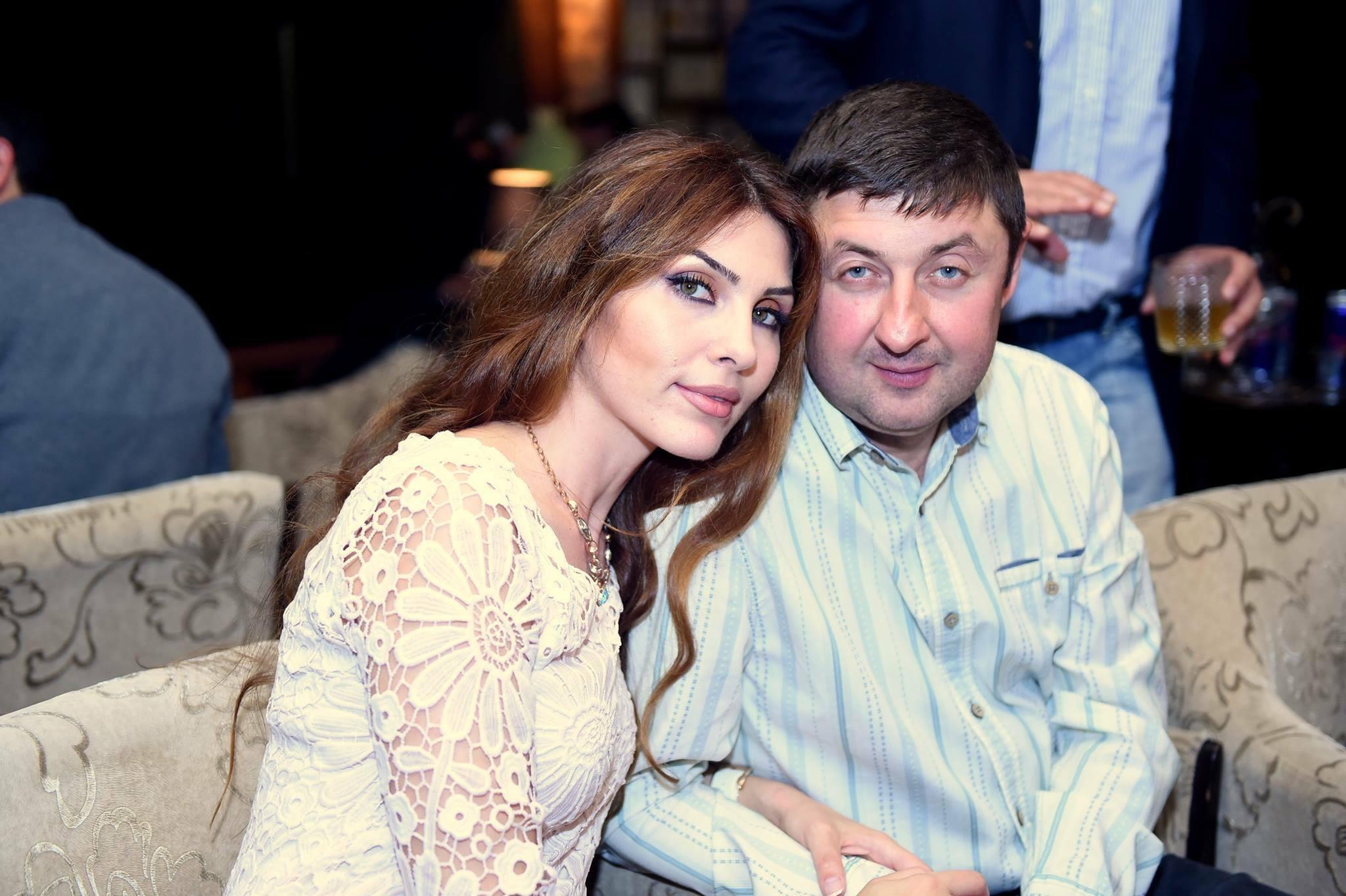 Գոհար Հարությունյան. «Ինձ մոտ խնդիր եղավ, ինչից հետո բժիշկներն արգելեցին հղիության ընթացքում ինքնաթիռ նստել» - Լուրեր Հայաստանից - Թերթ.am