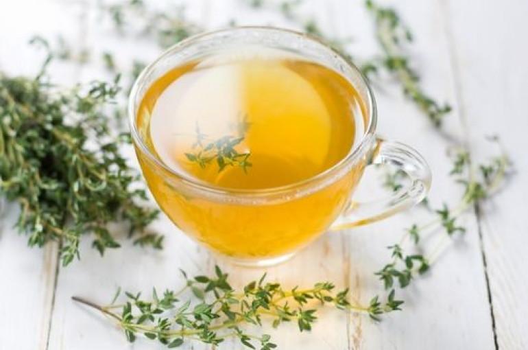 Ուրցով թեյի օգտակար և վնասակար հատկությունները - Լուրեր Հայաստանից - Թերթ.am