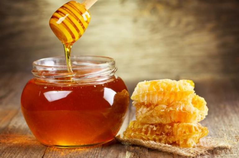 Մեղրին վերագրվող բուժական էֆեկտները առասպելաբանության ոլորտից են՝ օգո՞ւտ, թե՞ վնաս