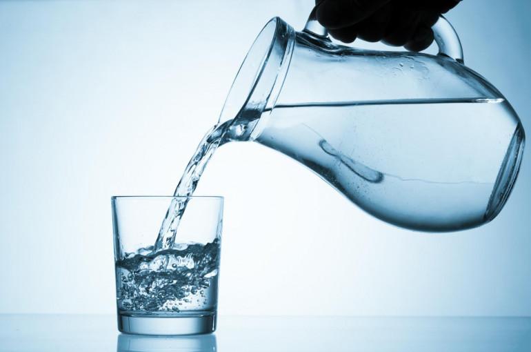 «Վեոլիա ջուր» ՓԲԸ-ն զգուշացնում է՝դադարեցվել է պոմպակայանների աշխատանքը,հնարավոր են՝ ջրամատակարարման գրաֆիկի խախտումներ