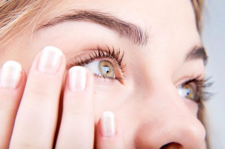 Աչքերի քաղցկեղը շատ հազվադեպ հիվանդություն է, բայց անչափ վտանգավոր.Ինչպե՞ս  իմանալ, թե ինչ վիճակում են աչքերը