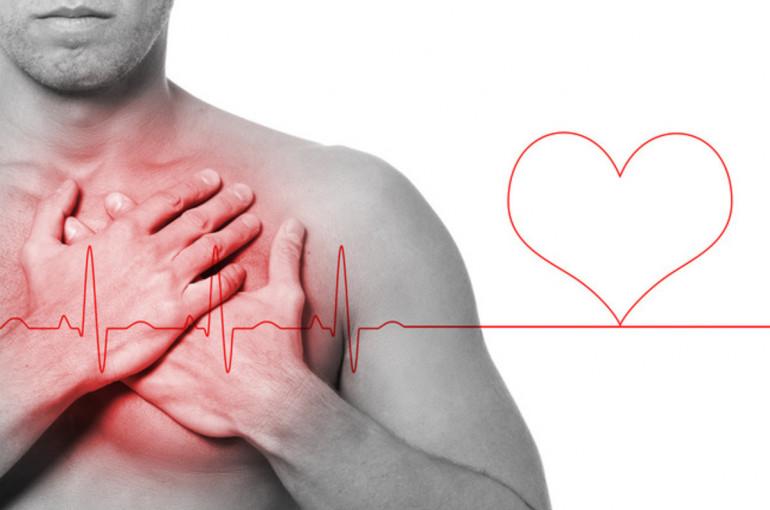 Որոնք են սրտային անբավարարության առաջացման պատճառները, ախտանշաններն ու  կանխարգելման միջոցները - Լուրեր Հայաստանից - Թերթ.am