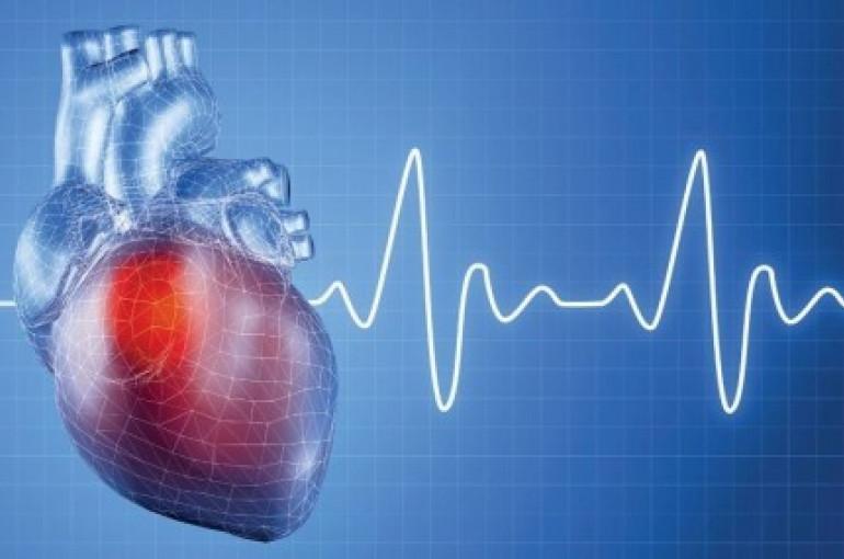 Նախազգուշական նշաններˋ սրտի կանգի դեպքում