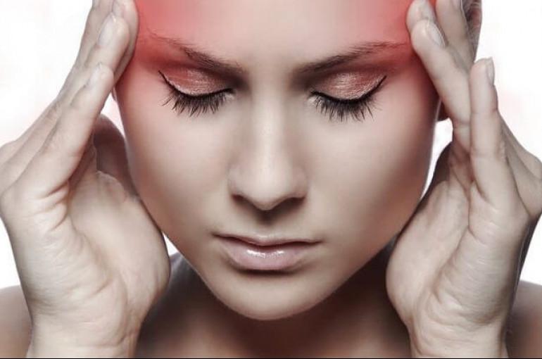 Միգրենի դեպքում ասպիրինի մեծ չափաբաժինը գրեթե չի զիջում ավելի թանկ ցավազրկողներին