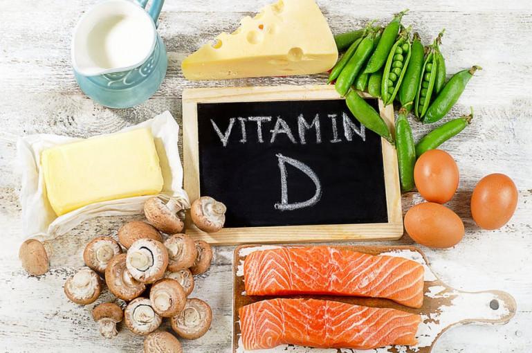 Image result for Ինչու՞ է հղիներին խորհուրդ տրվում D վիտամին ընդունել