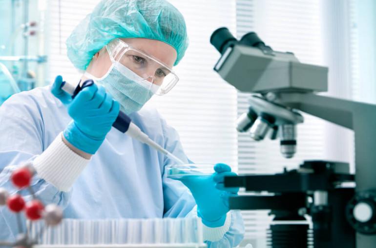 ԱՄՆ-ն արագացված կարգով հաստատել է քաղցկեղի դեմ նոր սելինեքսոր դեղը