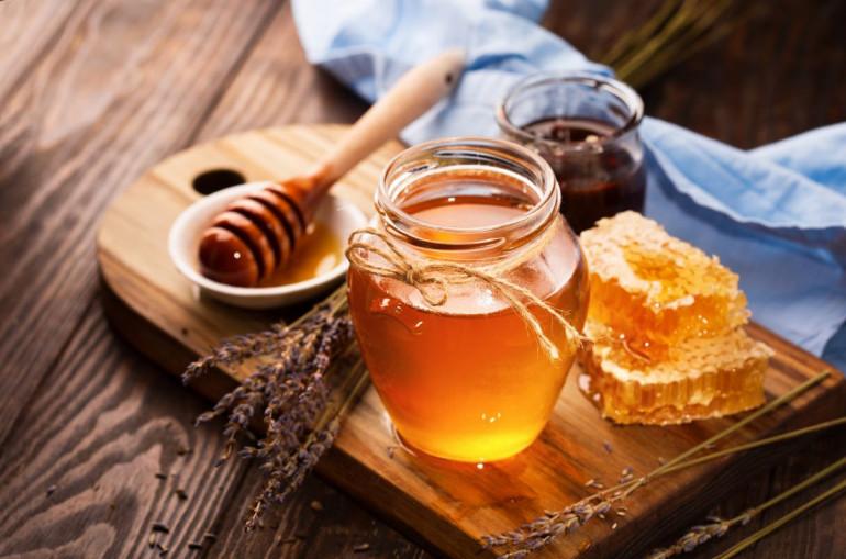 Image result for մեղր