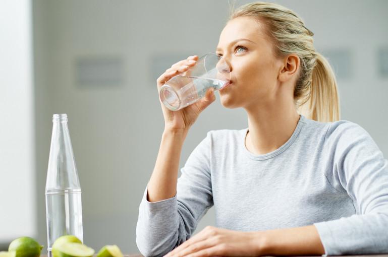 Ինչպես խմել ջուրն առողջական վիճակի բարելավման համար. խորհուրդներ սննդաբանից - Լուրեր Հայաստանից - Թերթ.am