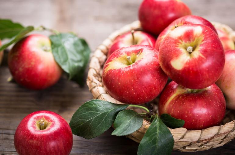 Խնձորների մասին հայտնի միֆերը ՝ ուտե՞լ, թե...