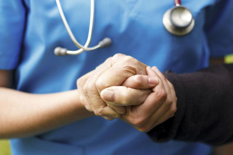 Մտավախություն կա. առանց ախտանշանների հիվանդները հազվադեպ են տարածում կորոնավիրուս. ԱՀԿ