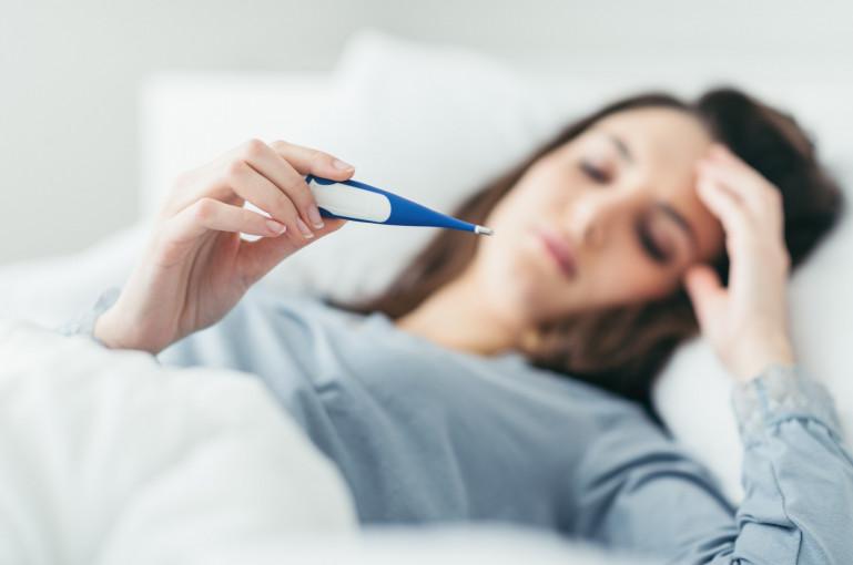 Մրսածության վիրուսը կարող է մասնակի պաշտպանություն ապահովել կորոնավիրուսի դեմ