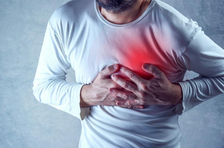 Ինչպես տարբերել սրտամկանի ինֆարկտը նման դրսևորումներ ունեցող այլ  հիվանդություններից - Լուրեր Հայաստանից - Թերթ.am