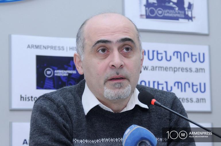 Զգուշացեք և իմացեք՝ ինչ անել,Ադրբեջանական հաքերները հարձակում են իրականացրել, շատերը կոտրած չեն