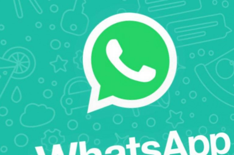 6703a42ce6a WhatsApp to take legal actions against users who send 'too many ...