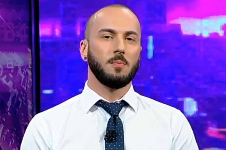 Ի՞նչ եք բռնաբարում մեր քաղաքը.«Ռուսթավի 2» հեռուստաալիքի տնօրենը խոստացել է միզել Ռուսաստան արտահանվող վրացական գինու և «Բորժոմի»-ի մեջ
