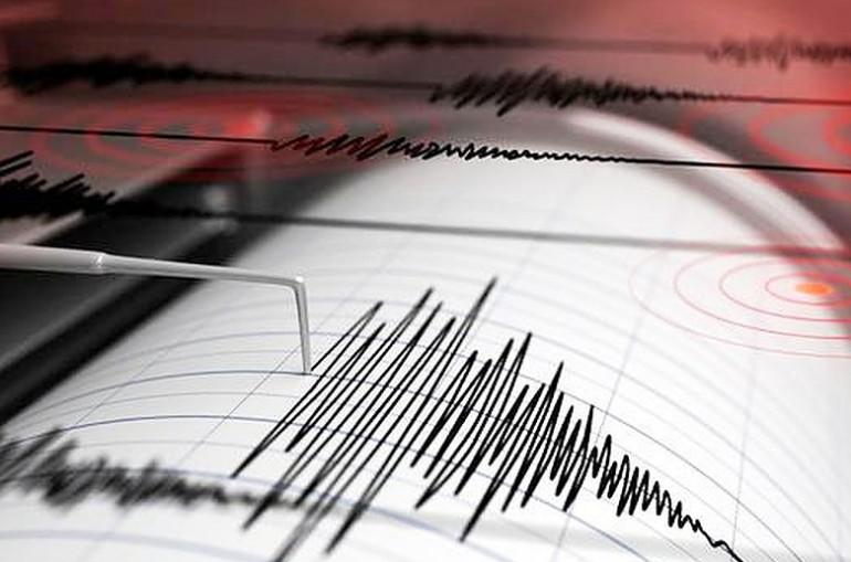 Ստամբուլում 7,5 բալ ուժգնությամբ երկրաշարժ է կանխատեսվում.այն կլինի  Թուրքիայի պատմության մեջ ամենակործանարար երկրաշարժը