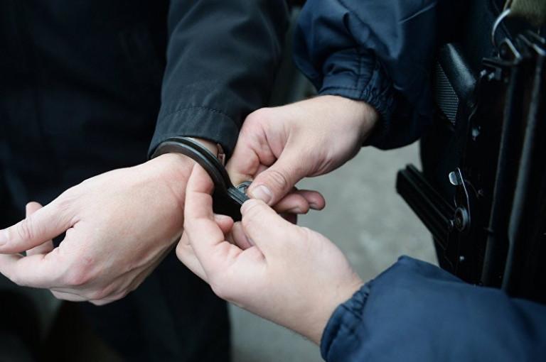 Սանկտ Պետերբուրգում կալանավորվել է հայ վարսավիրի վրա հարձակման մեջ կասկածվող ՀՀ քաղաքացին