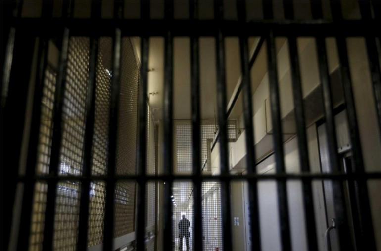 «Արթիկ» ՔԿՀ-ի աշխատակիցների նկատմամբ դատապարտյալը սպանության փորձ է կատարվել