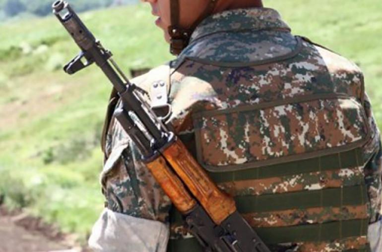 Հատուցումներ 11 զոհված զինծառայողի ընտանիքներին 2008-2014թթ.-ի դեպքերի մասով
