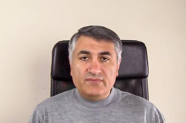 Միջազգային խարդախ ադրբեջանցին, ՌԴ կողմից  հետախուզման մեջ գտնվողը Հայաստանում դատաիրավական օրակարգ է թելադրում